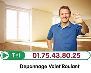 Réparateur Volet Roulant Mitry Mory
