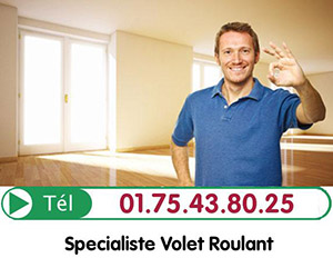 Reparation Volet Roulant Mitry Mory